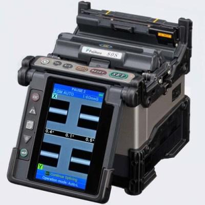 Сварочный аппарат Fujikura FSM-80S