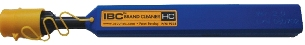 Устройство-очиститель IBC™ Brand Cleaner IBC  HC