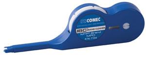 Устройство-очиститель IBC™ Brand Cleaner MT