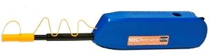 Устройство-очиститель IBC™ Brand Cleaner IBC M250