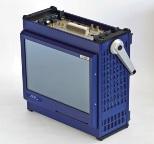Анализатор транспортных сетей ONT-603D, ONT-606D