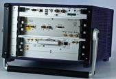 Анализатор транспортных сетей ONT-603H, ONT-606H, ONT-612H