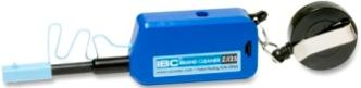 Устройство-очиститель IBC™ Brand Cleaner Zi125