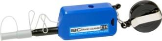 Устройство-очиститель IBC™ Brand Cleaner Zi25